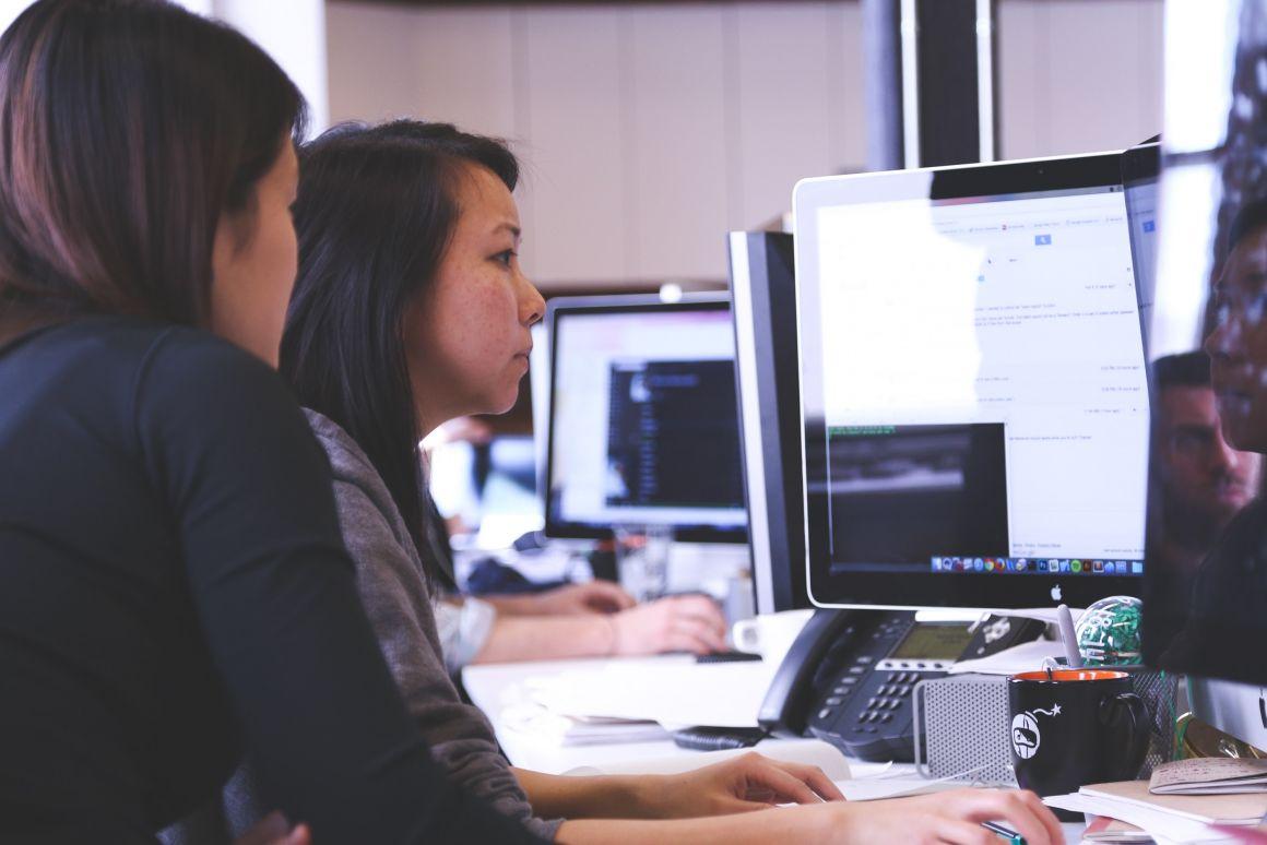Datenschutz Online-Schulung / E-Learning / Webinare